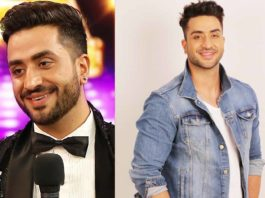 Bigg Boss 14 finalist Aly Goni shares what he earned from the controversial show