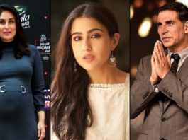 Bollywood Celebs Pray For The Victims Of Uttarakhand Tragedy