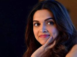 Deepika Padukone's Current Brand Value Will Leave You Shocked