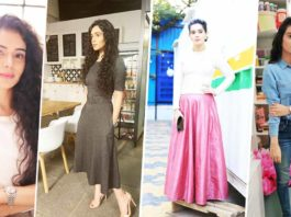 Family Represents Love, Pure Acceptance And Genuine Support, Says Sukirti Kandpal