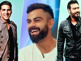 Indian Celebs Called Out For Their 'Paid Tweets' On Farmers' Protest