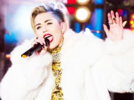 The Rise Of Miley Cyrus | The Pop Teen Sensation | Rare Video