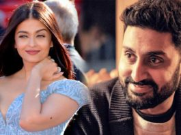 Abhishek Bachchan's Savage Reply To The Troll Who Said, You Don't Deserve A Beautiful Wife