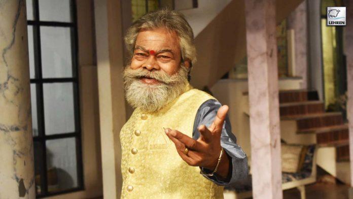 Anupam Shyam Pratigya 2