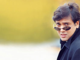 Govinda Speaks About Conspiracy Against Him In Bollywood