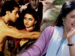 Maine Pyar Kiya Would Be A Flop If Made In 2021, Bhagyashree Reveals Why!
