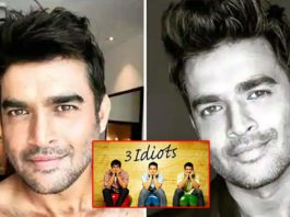 R Madhavan Shares He Is Covid+ In The Funniest Way Ever