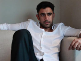 Amit Sadh Quits Social Media, Wins Hearts Of People