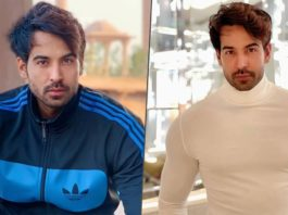 Bigg Boss Fame Arhaan Khan Talks About The Importance Of Ramadan In His Life
