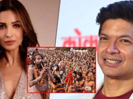 How Bollywood Celebs Reacted On Kumbh Mela 2021