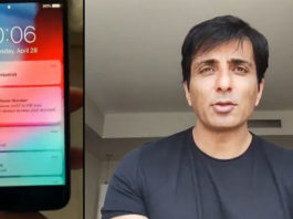 Sonu Sood Flooded With Messages For Help, Shares Heartbreaking Video
