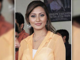 Why Rimi Sen Was Not Happy With Her Bollywood Career