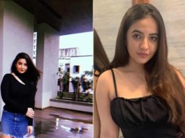 Meera Deosthale Expresses Concern About The Escalating Mental Health Issues