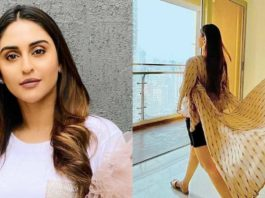 Bollywood celebrities gift themselves swanky new homes during lockdown