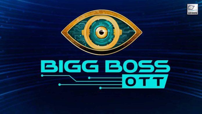 BIGG BOSS India's Biggest Reality Show Goes Digital!