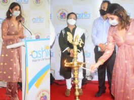 Dhvani Bhanushali Launches Free Isolation Centre For Underprivileged Covid Patients