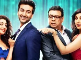 Hungama 2 Review
