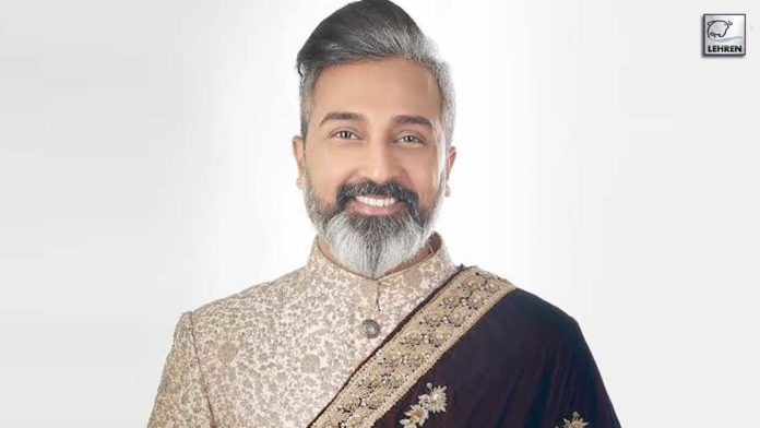 Jai-Singh-Want-to-play-varied-roles-and-plan-to-direct-too