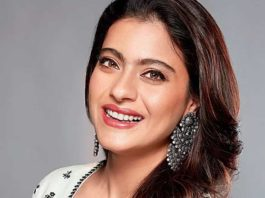Kajol pays tribute to the doctors on the occasion of National Doctors Day; shares a heartfelt note for them!