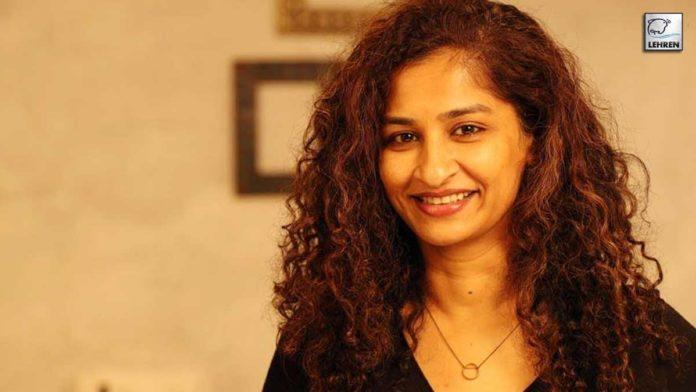 Ritesh Batra & Gauri Shinde Join Kashish 2021 Jury!