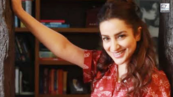 Tisca Chopra: There is no dearth of good content in Indian cinema