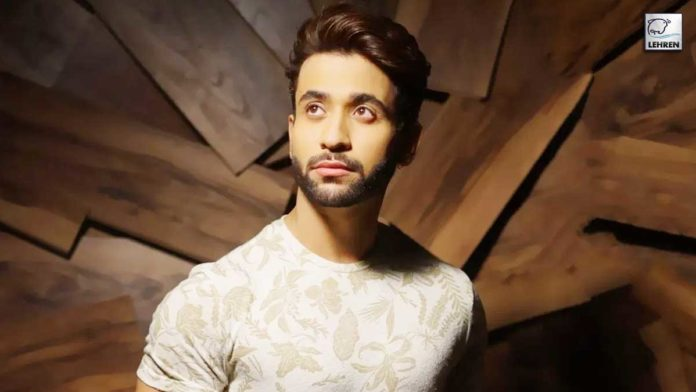 Who Is Madhav Mahajan? All You Need To Know About The Doctor Turned Singer!
