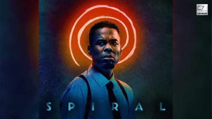 Lionsgate Play Set To Release 'Spiral': Saw Directly On OTT In India!