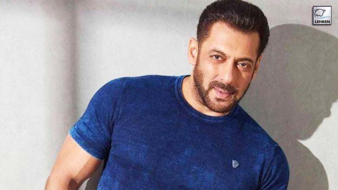 Salman In No Entry Sequel