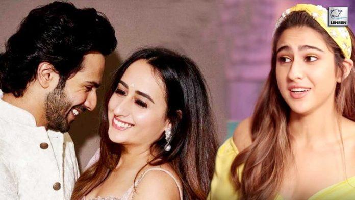 Sara-Ali-Khan-revealed-that-she-would-like-to-prank-Varun-Dhawan-and-Natasha-on-Voot-Original-Feet-Up-With-The-Stars-3