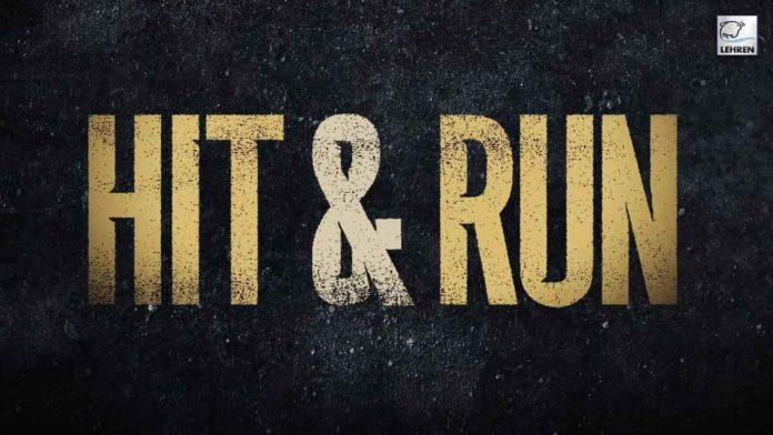 Netflix Canceled Hit And Run after season 1