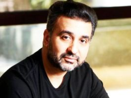 Raj Kundra Granted Bail After 2 Months