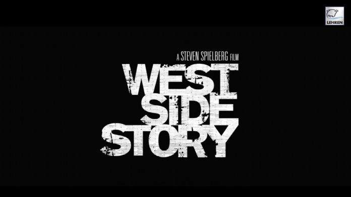 Steven Spielberg's West Side Story Is Set To Release In India