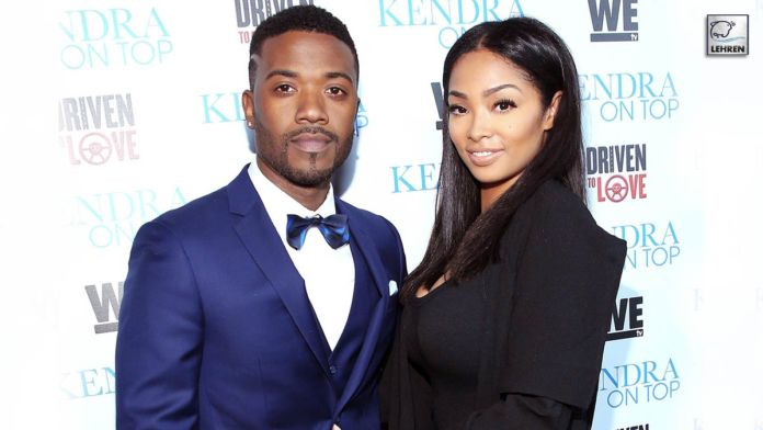 Princess Love Shared Her Feeling After Ray J Filed For Divorce Third Time