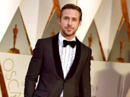 Ryan Gosling Is Stepping Into The Barbie World As Ken
