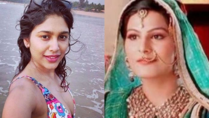 Tamil Actor Manisha Yadav Clarifies She Is Not Dead